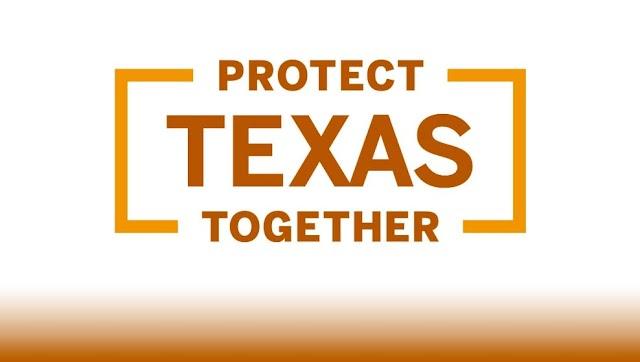 Texas Athletics announces safety measures for 2020 Texas Football home games
