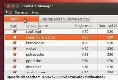 Cải thiện thời lượng pin và giảm nóng máy trên Ubuntu 14.04