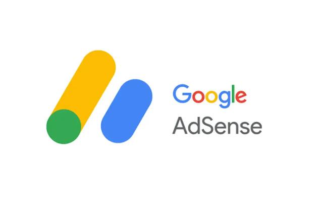 Download Google Adsense versi terbaru APK