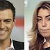 Pedro Sánchez derrota a Susana Díaz y se impone en las primarias del PSOE