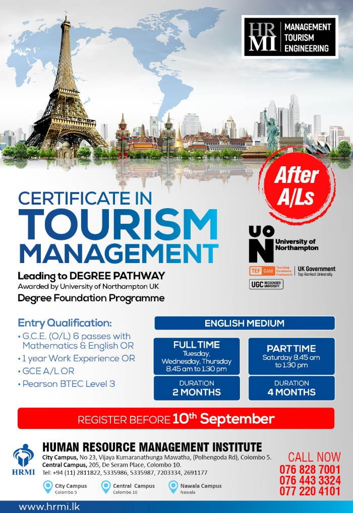 https://hrmi.lk/index.php/certificates/certificate-in-tourism-management