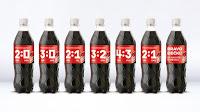 http://www.advertiser-serbia.com/istaknuti-komunikacijski-projekti-2018-mccann-zagreb-fifa-coca-cola-za-coca-cola-adria/