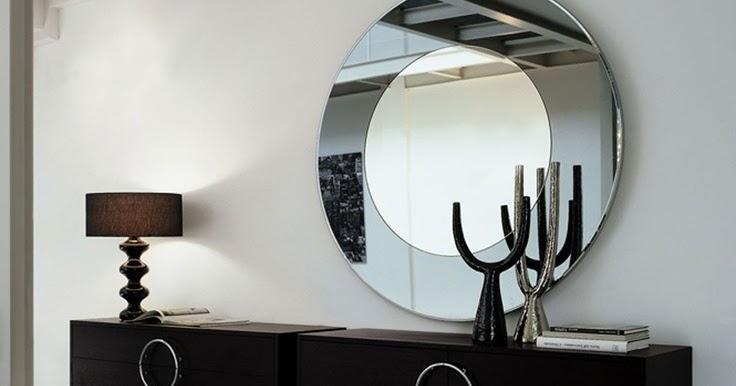 Muebles pegaso modernos espejos y aparadores for Saga falabella muebles