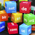 Cara Ganti Domain Blogger Tanpa Kehilangan Trafik (Dengan 7 Baris Kode)