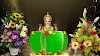 3d wedding effects_ green scree god effect