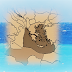 Πλησιάζει η ώρα οριοθέτησης της ΑΟΖ Ελλάδας-Λιβύης