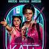 Película: Kate - Horror Hazard