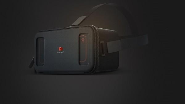 A realidade virtual recebe mais um novo competidor: Xiaomi, empresa chinesa que lança este produto a um preço muito acessível.