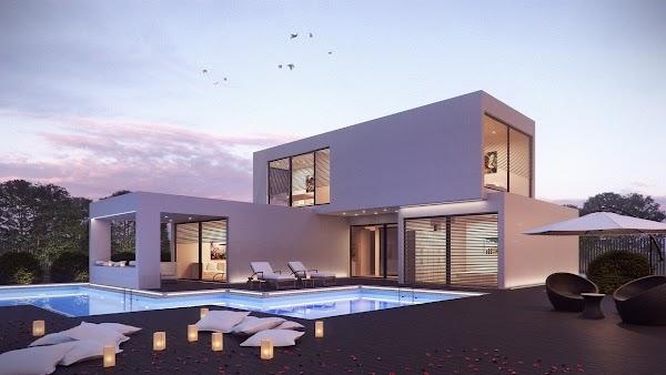 Nuevo estándar regulará la construcción industrializada de viviendas modulares de hormigón prefabricado
