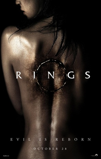 Rings 2017 Dual Audio Hindi HDTS 850MB