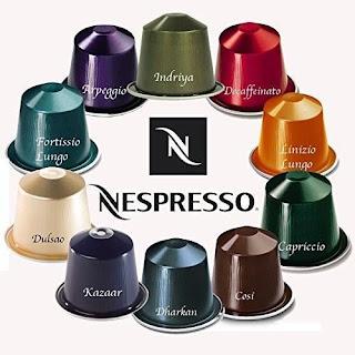 Kapsül Kahveler ve Kapsül Kahve Makine Önerileri