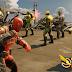 Impresionante juego Marvel Strike Force - (ultima versión- descarga gratis)