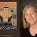 The Clarinet, un libro que promete sumergirnos en el fascinante mundo del clarinete. CLARIPERU
