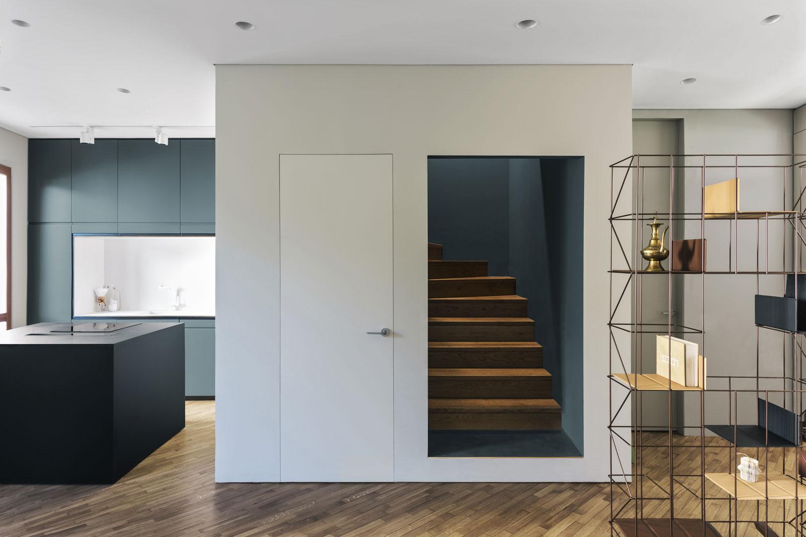 Progetto Di Una Casa Trendy La Nostra Prima Casa Progetto Di Una Casa In Divenire With Progetto