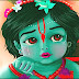10+ Best Janmashtami Quotes in Marathi Gokulashtami Marathi Messages