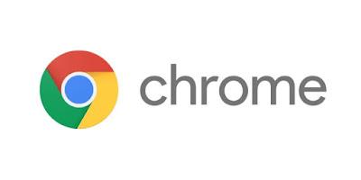 News Update Dark Mode Google Chrome on Windows 10