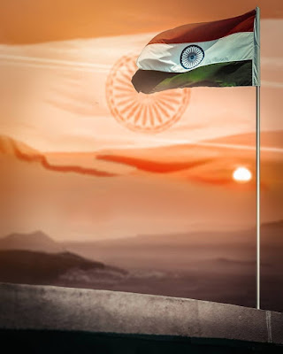 15 august background hd download