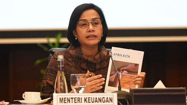 Diduga Mau Ngutang Lagi, Fadli Zon: Kementerian Keuangan Patut Dievaluasi
