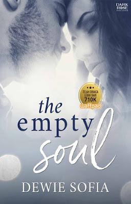 The Empty Soul by Dewie Sofia Pdf