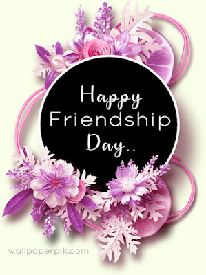 download beautiful images of friendship