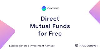 Open Demat Trading Account Online Groww Best Platform