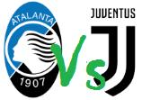 peluang Atalanta Win