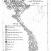 Cơ sở cảnh quan học của việc sử dụng hợp lí tài nguyên thiên nhiên, bảo vệ môi trường lãnh thổ Việt Nam