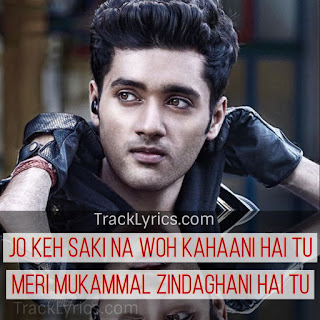 song-quotes-2018-tujhse-kahan-juda-hoon-main-genius-neeti-mohan-chauhan-utkarsh-sharma