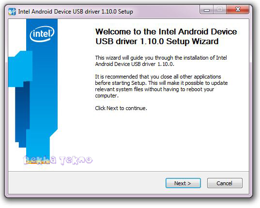 Tutorial Terbaru Cara Flashing Asus Zenfone 3 Max X00DD (ZC553KL) Lengkap dengan Gambar
