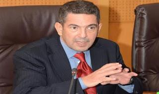 وزير التربية الوطنية: الإصلاح العميق للمنظومة التربوية ورش غير قابل للتأجيل