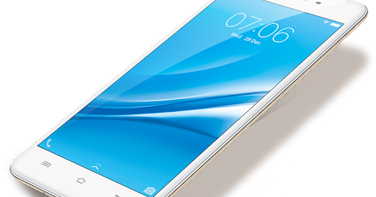 Vivo Y55s Review , Key features and full specifications