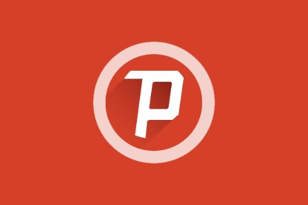 Cara Menggunakan Psiphon Pro