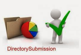 top-100-Ultimate-List-best-Directory-free-Submission-web-directories-Sites-promote-Website-blog-business-usa-uk-europe-brazil-germany-indonesia-India