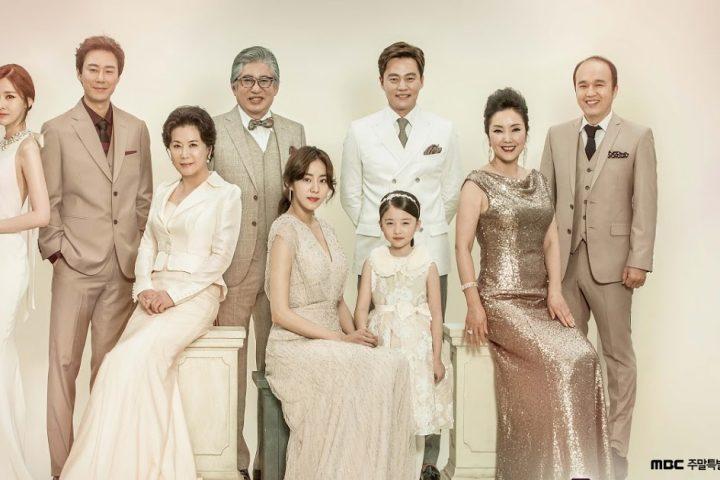 Download Drama Korea Marriage Contract Sub Indo Batch
