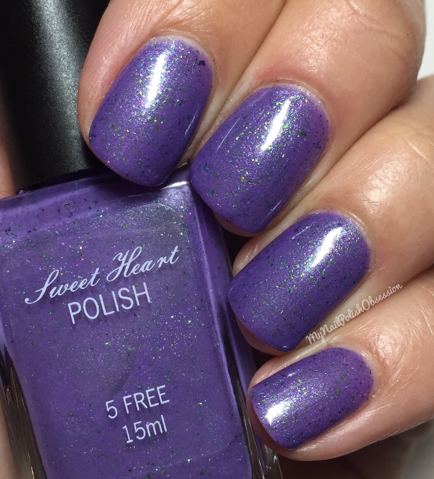 Magnificent Fast And Easy Nail Art Small Marc Jacobs Nail Polish Review Square Gel Nail Polish Design Ideas Dmso Nail Fungus Young Nail Art With Toothpick Videos RedOrly Nail Polish Colors Drunk On The Good Life   By Jen Of My Nail Polish Obsession \u2013 Ellagee
