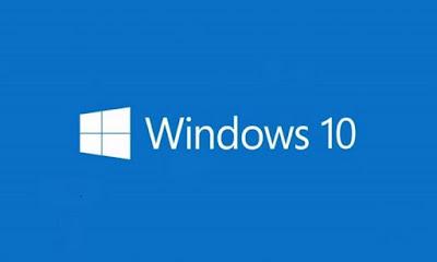 تحميل نسخة windows xp light 2015 من ميديا فاير