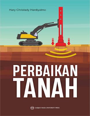 Perbaikan Tanah