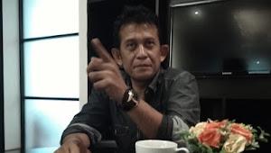 JMB Minta KPK Usut Anggaran 8 Milyar Untuk Pembuatan Website dan Pelatihan Di Pandeglang