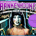 Cult Cinema: Wanna Date? Got Some Money? A Frankenhooker Review