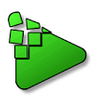 VidCoder 2.57 (64-bit) 2017 Free Download