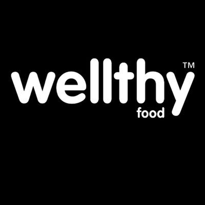 http://www.wellthyfood.com/
