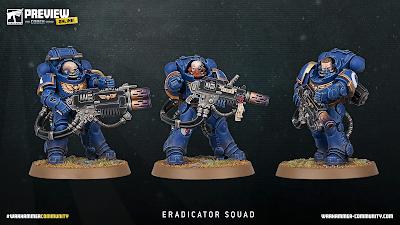 Escuadra Eradicators