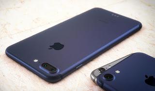 هاتف iPhone 7