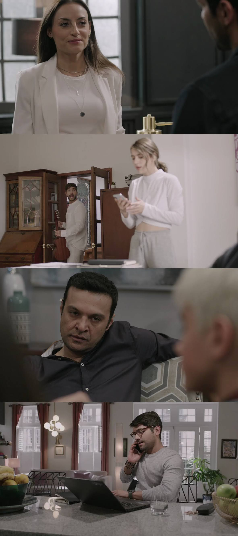 De Brutas Nada Temporada 2 (2021) HD 720p Latino
