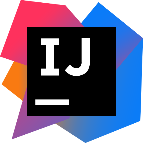 How to Configure a new Data Source in IntelliJ IDEA