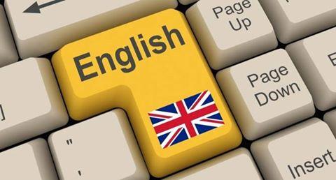 13 موقع لاختبار مستواك في الإنجليزي مجانا