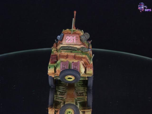 Puma Sd.Kfz 234