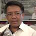 Presiden PKS: Berpolitik Ibarat Bermain Pingpong, Jangan Sampai Buat Kesalahan