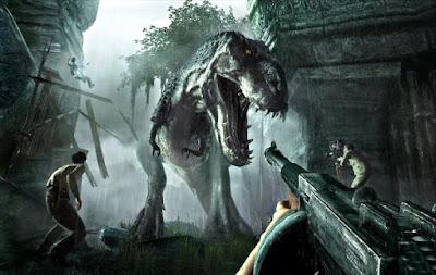 King Kong full version game download free