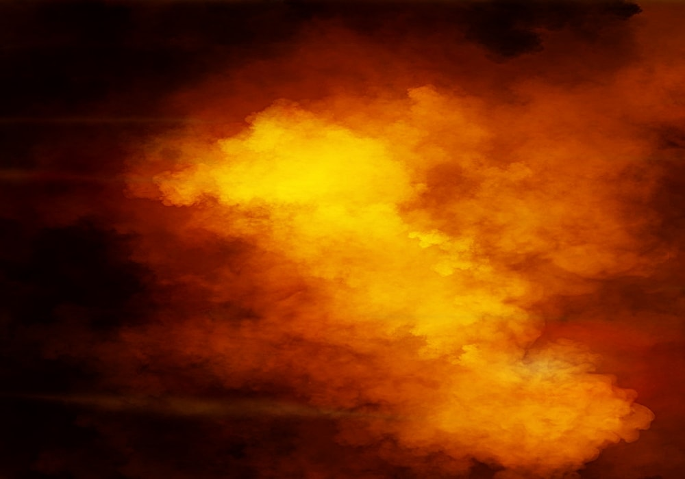 dark-sky-texture-background-paper-texture-photo-images-free